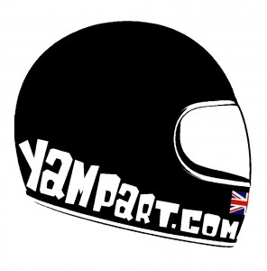 www.yampart.com Yamaha Fazer FZS 600 motorcycle parts UK - Copy - Copy
