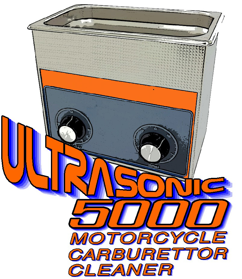 how to clean bike motorbike motorcycle carb carburetor carburettor ultrasonic cleaner yamaha mikuni yampart.com - Copy