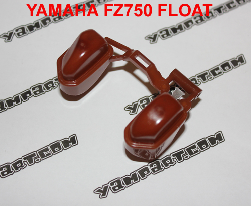 YAMAHA FZ750 CARB CARBURETTOR FLOAT YAMPART.COM - Copy