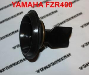 DIAPHRAGM ASSY YAMAHA FZR 400 MIKUNI 3EN CARB CARBURETTOR YAMPART.COM - Copy