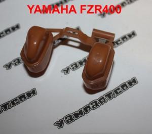 FUEL BOWL FLOAT YAMAHA FZR 400 MIKUNI 3EN CARB CARBURETTOR YAMPART.COM - Copy