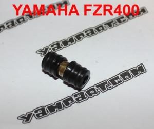 PART NUMBER 43 AND 42 CONNECTOR & SEALS YAMAHA FZR 400 MIKUNI 3EN CARB CARBURETTOR YAMPART.COM - Copy