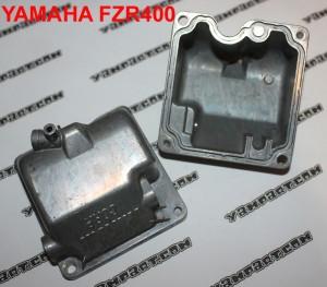YAMAHA FZR 400 MIKUNI 3EN CARB CARBURETTOR FUEL FLOAT BOWL YAMPART.COM - Copy - Copy